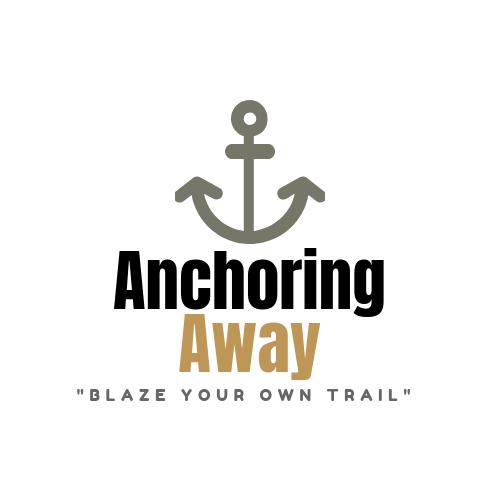 Anchoring Away