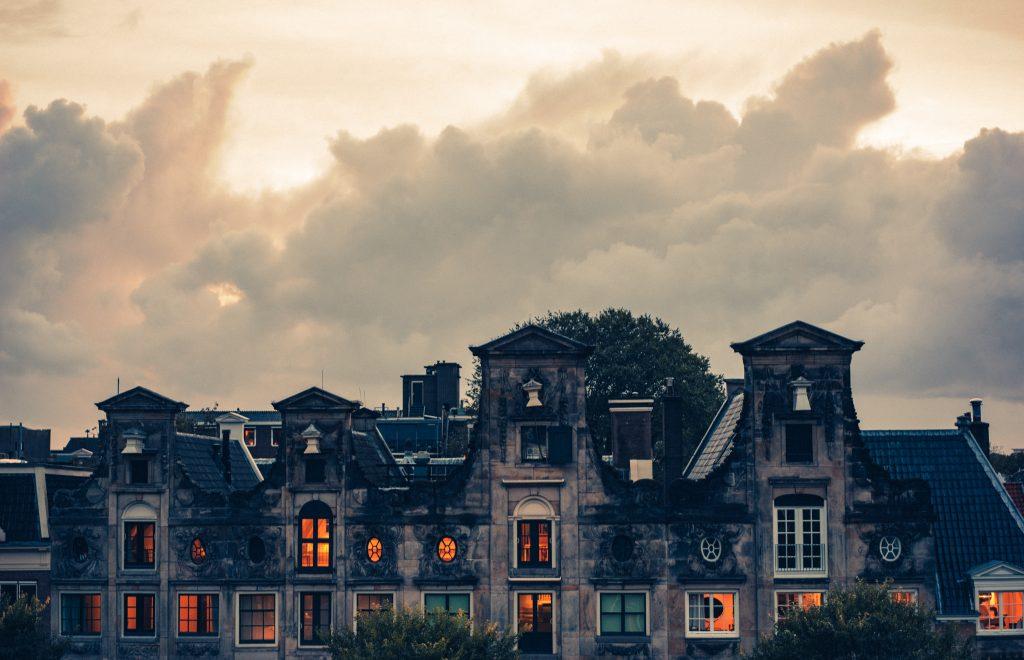 halloween-montreal