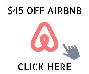 anchoring-away-airbnb-discount