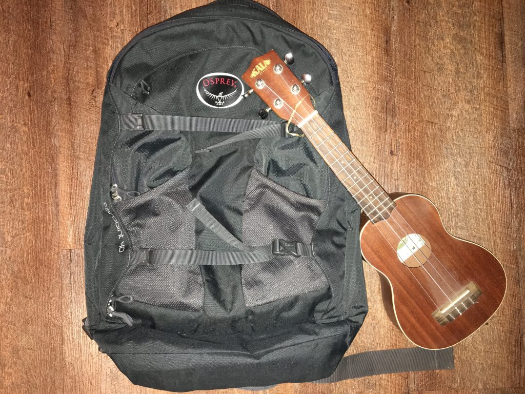 best carryon bag