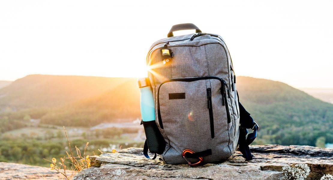 best bag for travel