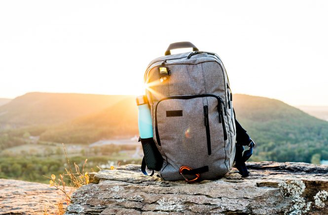 best carry-on travel backpacks