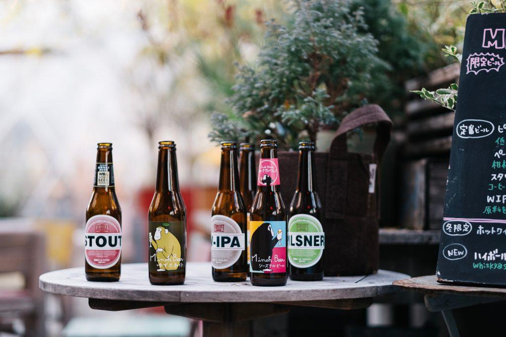 breweries in paris